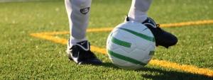 fotboll3