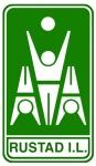 Rustad-merket grønn_web