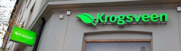 cropped-krogsveen.jpg