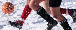 Fotball_om_vinteren smal