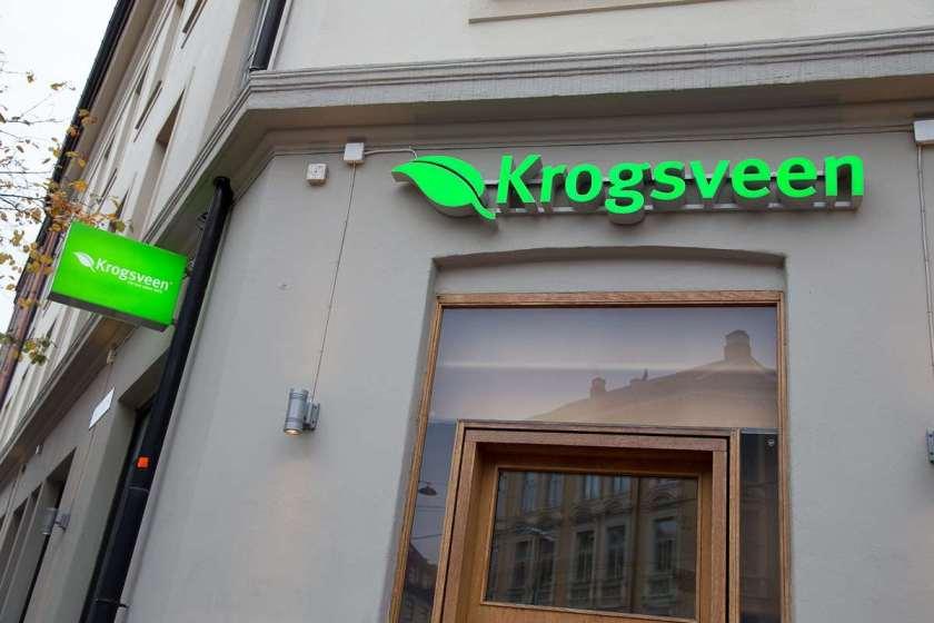 krogsveen