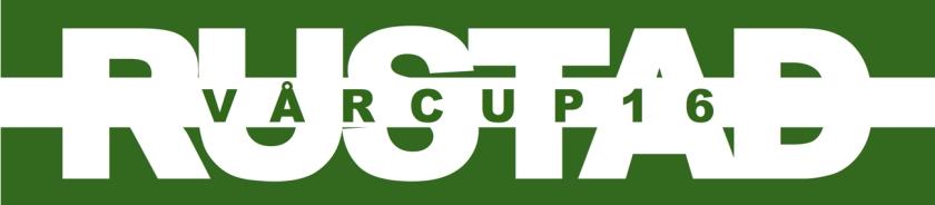 Ny RV logo