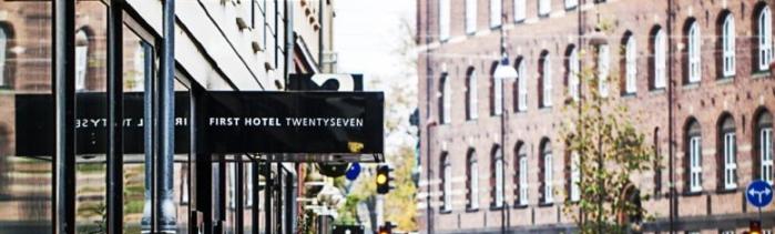 twentyseven 2