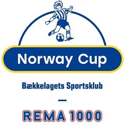 NC16 logo (2)