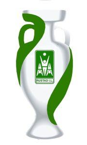 Rustad EM logo