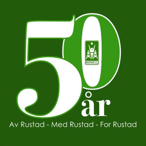 logo-rustad-50-ar-500
