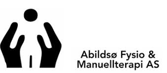 Abildsø Fysio & Manuellterapi