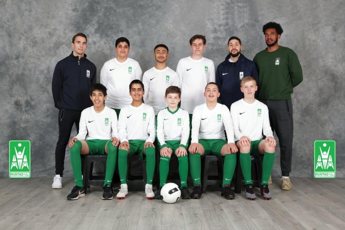 Job: 2019-sport-NB-Rustad IL Group: Rustad IL - G-05