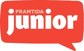 junior-framtid
