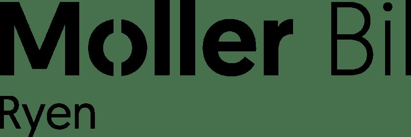 Moller_Bil_Ryen_Pos